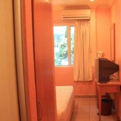 Hotel City Star, Sandakan, Malaysia | ZenHotels