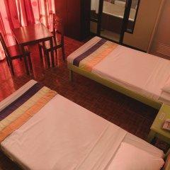 Отель Maribago Seaview Pension and Spa Филиппины, Лапу-Лапу - отзывы, цены и фото номеров - забронировать отель Maribago Seaview Pension and Spa онлайн удобства в номере