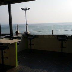 Отель BarFly Pattaya пляж фото 2