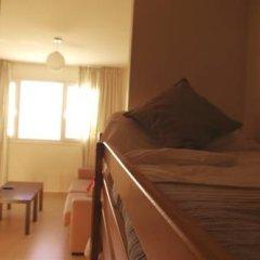 Отель Miramar Ski комната для гостей фото 4