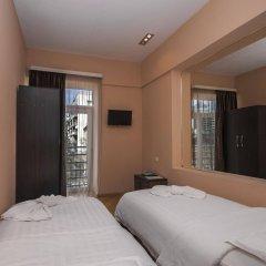 Отель London Palace комната для гостей фото 3