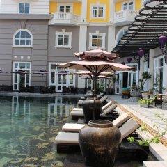 Hotel Royal Hoi An - MGallery by Sofitel фото 7