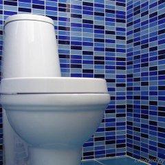 Отель VALEO Балчик ванная