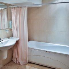 Vezhen Hotel ванная фото 2