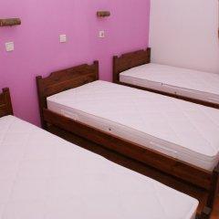 Отель Stam & John Греция, Кос - отзывы, цены и фото номеров - забронировать отель Stam & John онлайн комната для гостей фото 5