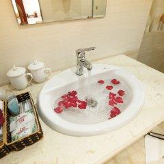 Ha Long Seoul Hotel ванная фото 2