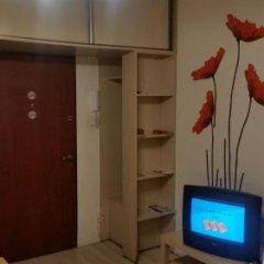Отель Hostel Euro-Room Польша, Краков - отзывы, цены и фото номеров - забронировать отель Hostel Euro-Room онлайн интерьер отеля