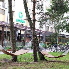 Санаторий Gradiali фото 2