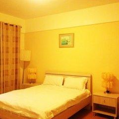 Отель King Tai Service Apartment Китай, Гуанчжоу - отзывы, цены и фото номеров - забронировать отель King Tai Service Apartment онлайн фото 27