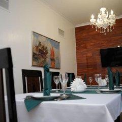 Гостиница Porto Riva фото 6