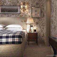 Отель The Stafford London спа фото 2