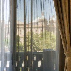 Отель Pasarela Испания, Севилья - 2 отзыва об отеле, цены и фото номеров - забронировать отель Pasarela онлайн комната для гостей фото 3