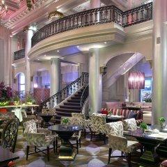 Hotel Le St-James Montréal питание фото 2