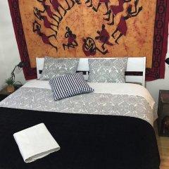 Отель Happy @ Chiado комната для гостей фото 3
