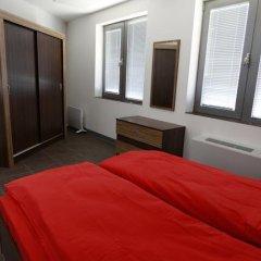 Отель House - Delta Болгария, София - отзывы, цены и фото номеров - забронировать отель House - Delta онлайн фото 16