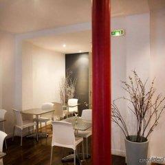Отель Annexe Hotel Франция, Париж - отзывы, цены и фото номеров - забронировать отель Annexe Hotel онлайн спа