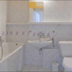 Апартаменты P&o Apartments Dluga Варшава ванная фото 2