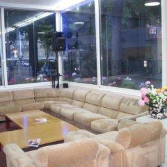 Отель TV Римини интерьер отеля фото 2