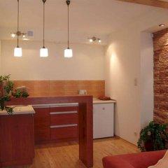 Апартаменты Home & Travel Apartments удобства в номере