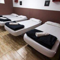 Отель Break N Bed удобства в номере фото 2