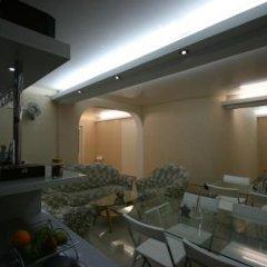 Мини-отель Полет фото 3