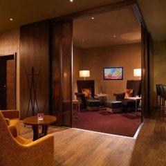 Отель Berlin Marriott Hotel Германия, Берлин - 3 отзыва об отеле, цены и фото номеров - забронировать отель Berlin Marriott Hotel онлайн комната для гостей