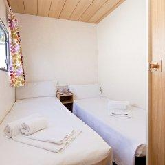 Отель La Siesta Salou Resort & Camping детские мероприятия фото 2