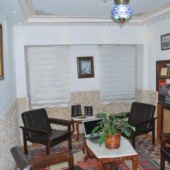 Sur Hotel Sultanahmet интерьер отеля фото 2