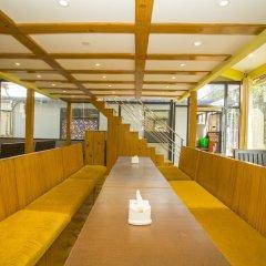 Отель OYO 150 Hotel Himalyan Height Непал, Катманду - отзывы, цены и фото номеров - забронировать отель OYO 150 Hotel Himalyan Height онлайн помещение для мероприятий