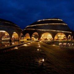 Отель Wild Coast Tented Lodge - All Inclusive Шри-Ланка, Тиссамахарама - отзывы, цены и фото номеров - забронировать отель Wild Coast Tented Lodge - All Inclusive онлайн помещение для мероприятий