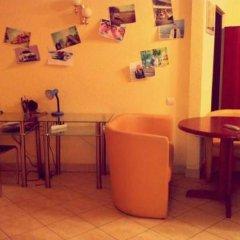 Круиз Хостел Пионерский гостиничный бар