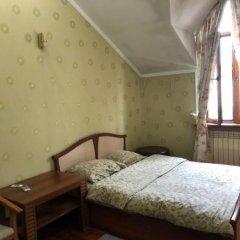 Отель Villa Rosa Samara Узбекистан, Ташкент - отзывы, цены и фото номеров - забронировать отель Villa Rosa Samara онлайн фото 6