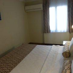 Grand Zeybek Hotel Турция, Измир - 1 отзыв об отеле, цены и фото номеров - забронировать отель Grand Zeybek Hotel онлайн удобства в номере фото 2