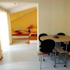 Отель Solaris Aparthotel Боженци детские мероприятия фото 2