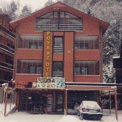 Poyraz Hotel Турция, Узунгёль - 1 отзыв об отеле, цены и фото номеров - забронировать отель Poyraz Hotel онлайн фото 8
