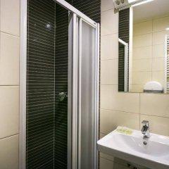 Hostel Moving ванная фото 2