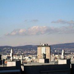 Отель Panorama Apartment Vienna Австрия, Вена - отзывы, цены и фото номеров - забронировать отель Panorama Apartment Vienna онлайн фото 5