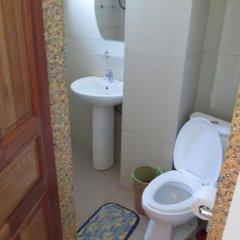 Отель Amigos Beach Resort Филиппины, остров Боракай - отзывы, цены и фото номеров - забронировать отель Amigos Beach Resort онлайн ванная фото 2