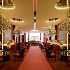 Отель De L'Europe Amsterdam – The Leading Hotels of the World питание фото 2