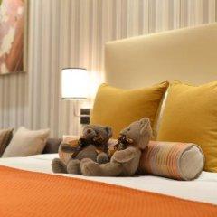 Отель Somerset Software Park Xiamen Китай, Сямынь - отзывы, цены и фото номеров - забронировать отель Somerset Software Park Xiamen онлайн фото 8