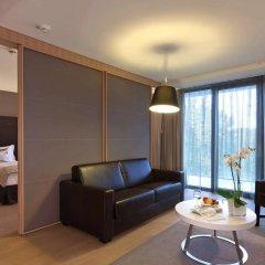 Отель Radisson Blu Park Royal Palace Hotel Австрия, Вена - 5 отзывов об отеле, цены и фото номеров - забронировать отель Radisson Blu Park Royal Palace Hotel онлайн комната для гостей фото 5