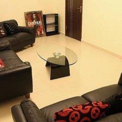 Отель Adsuit Hotel Нигерия, Калабар - отзывы, цены и фото номеров - забронировать отель Adsuit Hotel онлайн детские мероприятия