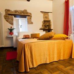 Отель BDB Luxury Rooms Navona Cielo питание фото 2