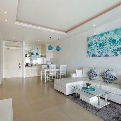 Отель Amala Grand Bleu Resort фото 14