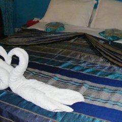 Отель Riad Sacr Марокко, Марракеш - отзывы, цены и фото номеров - забронировать отель Riad Sacr онлайн детские мероприятия