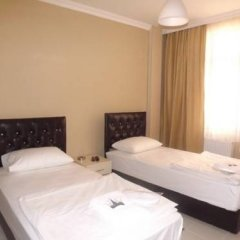 Kral Mert Hotel комната для гостей фото 4