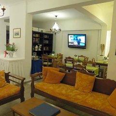 Отель Black Sand Hotel Греция, Остров Санторини - отзывы, цены и фото номеров - забронировать отель Black Sand Hotel онлайн развлечения