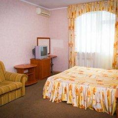 Marina Hotel фото 7