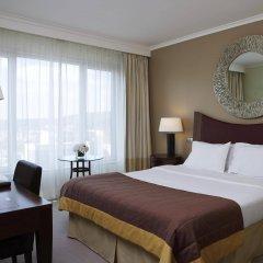 Corinthia Hotel Lisbon комната для гостей фото 5