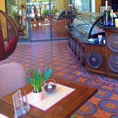 Halong Hotel интерьер отеля фото 2